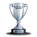 WORLD-SERIES-TROPHY.png