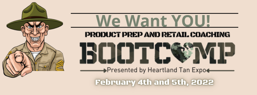 Bootcamp HTE site banner.png