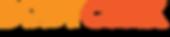 BC-logo-CMYK.png