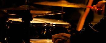 jazzdrums.jpg