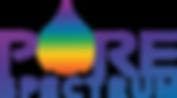 Pure Spectrum Logo.png