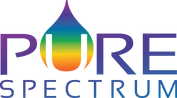 Pure Spectrum Logo.png