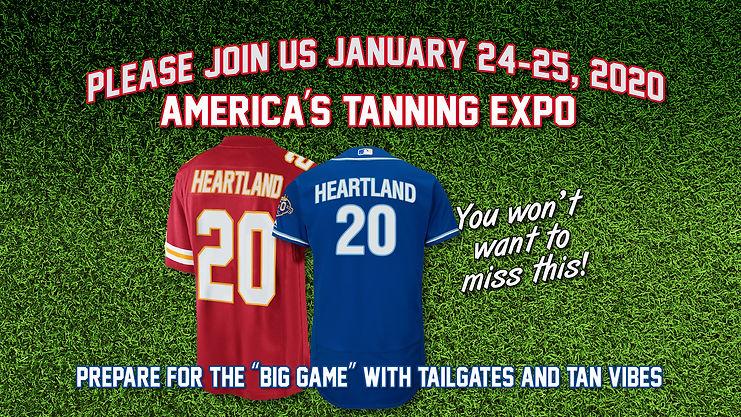 Heartland Expo 2020.jpg