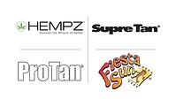 Sun E Logos.png