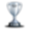 Bowl-Game-TROPHY.png