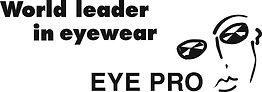 Eye Pro.JPG