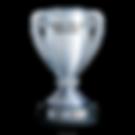 Super-Bowl-TROPHY.png