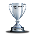 Super-Bowl-TROPHY.png