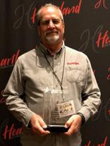 Jeff Award.jpg