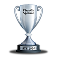 Playoffs-TROPHY.png