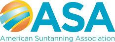 American Suntanning Association - Color