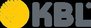 KBL-Logo-4c2.png