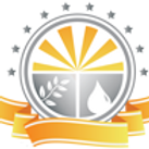 Sun is life logo.png