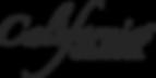 CC logo full.png