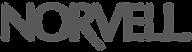 Norvell-Header-Logo.png