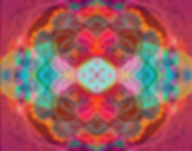 alaya-gadeh-a-mandala-ornament-from-flow