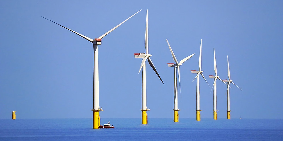 Engineering Geology for Offshore Wind Farms
