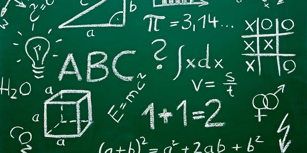 Simple Mathematical Questions we Don't Know the Answer to