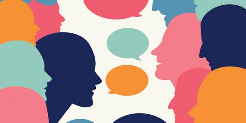 Sci-Fi influences on evolutionary linguistics