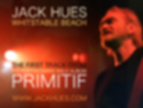 Jack Hues Whitstable Beach ad.PNG