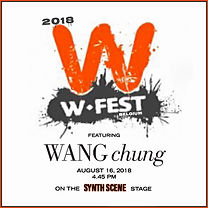 W-Fest.JPG