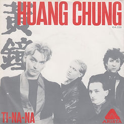 huang-chung-ti-na-na-arista.jpg