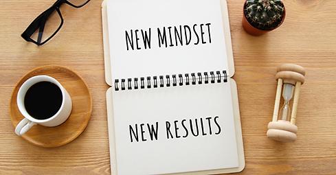 nieuwe-mindset-getreal-training