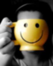 fake smile.jpg