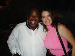 Wendy and Frogman.jpg