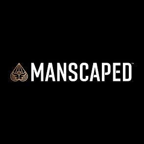 MANSCAPED™_Horizontal_Logo_+_Symball_D