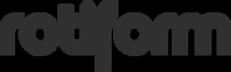 logo-lo-res_4121.png