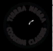 logo_final_curvas.png