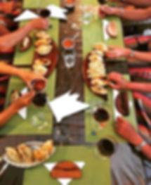 Cooking Class Empanadas (3).jpg