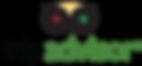 tripadvisor-large-logo-icon.png
