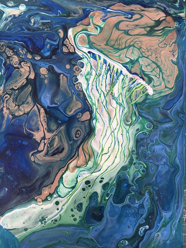 Mystery of the Sea.JPG