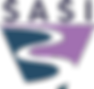 SAA logo (1).png
