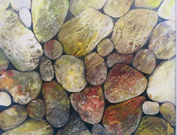 River Pebbles.JPG