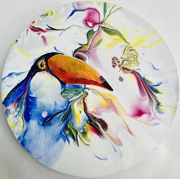 A Toucan can.jpg