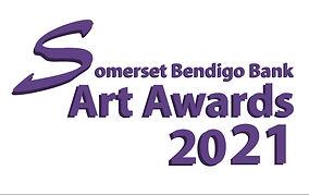 SBBAA 2021 Logo.jpg