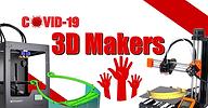 3DMfacebookCoverV2.png