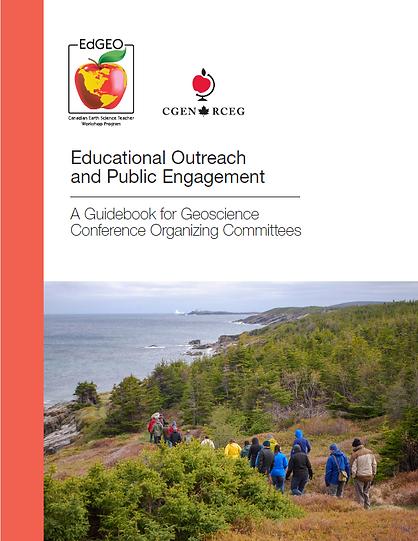 Guidebook.PNG