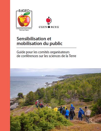 Guidebook_Fr.PNG