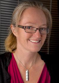 CFES 2020-2021 Rachel Newrick Photo.jpeg