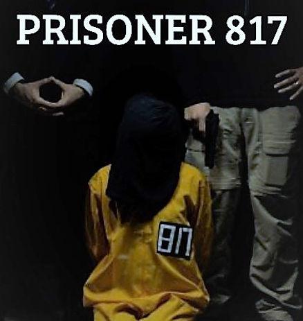 PRISONER 817 poster (adjusted).jpg