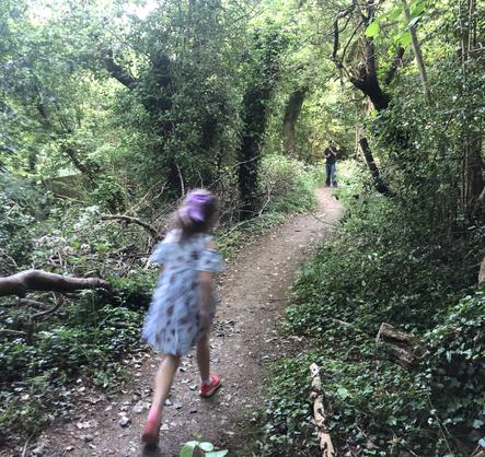 Katherine on Pathway.HEIC