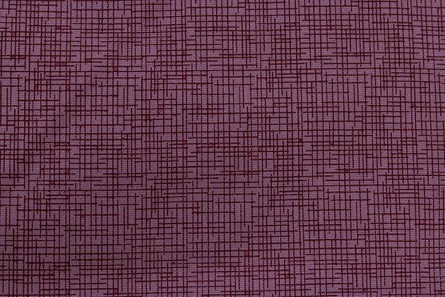 Tricoline - Fuxicos e Fricotes - Textura Uva