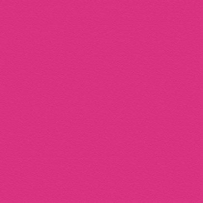 Tricoline  Lisa Caldeira -Rosa Pink