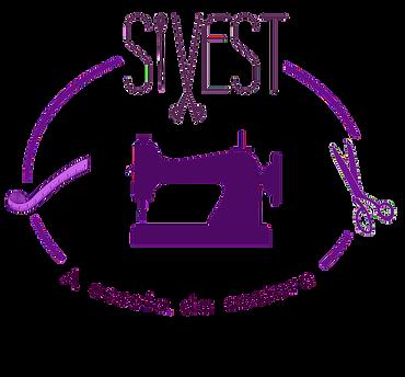 logo_SIVEST_-_com_máq_de_costura_edited.