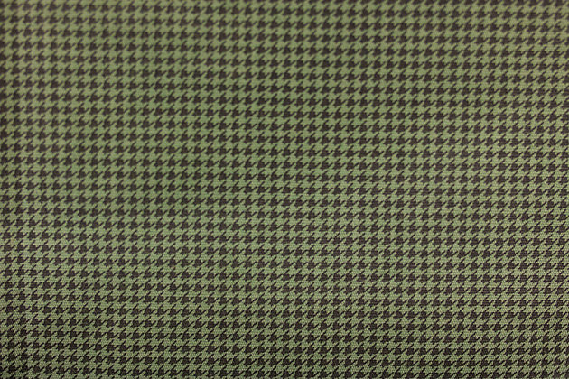 Tricoline- Textura Verde - Fabricart