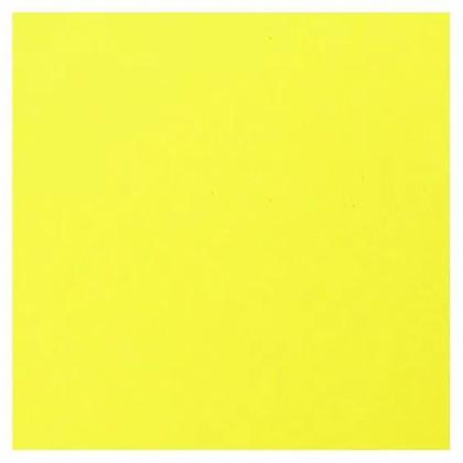 Tricoline  Lisa Caldeira - Amarelo Claro